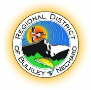 Regional District Of Bulkley Nechako