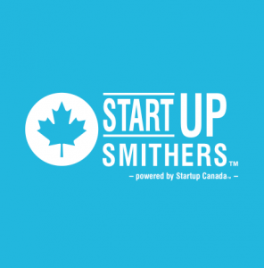 Startup Smithers