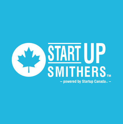Start Up Smithers