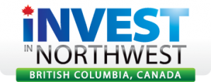 Invest in Northwest BC