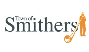 Town of Smithers